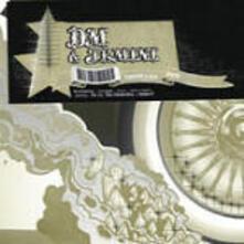Twenty Six Inch - CD Audio Singolo di DM & Jemini