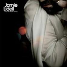 Little Bit of Feel Good - CD Audio Singolo di Jamie Lidell