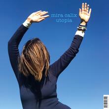 Utopia - Vinile 10'' di Mira Calix
