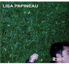 Night Moves - CD Audio di Lisa Papineau