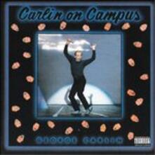 Carlin on Campus - CD Audio di George Carlin