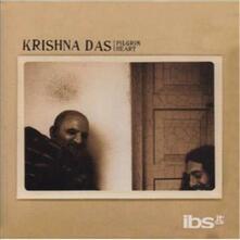 Pilgrim Heart - CD Audio di Krishna Das