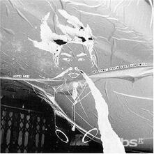 My Angel Rocks Back & Forth - CD Audio di Four Tet