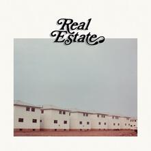 Days - CD Audio di Real Estate