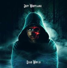 Dead World - CD Audio di Westlake