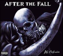 My Confession - CD Audio di After the Fall