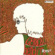 Geracao Bendita - CD Audio di Spectrum