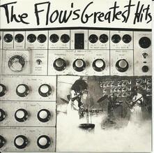 Greatest Hits - CD Audio di FLOW