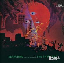Searching - CD Audio di Third Eye