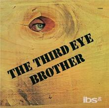 Brother-South Africa 1970 - CD Audio di Third Eye