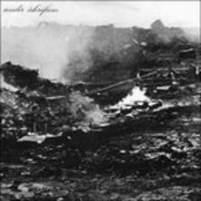 Undir Ahrifum - CD Audio di Trubrot