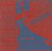 Musikkia Elokuvasta - CD Audio di Charlies