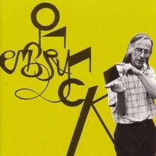 Embryonnck - CD Audio di Embryo,No Neck Blues Band
