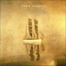 Bumbling Home From - CD Audio di Chris Cacavas