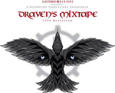 CD Draven's Mixtape