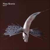 CD Fabric 91 Nina Kraviz