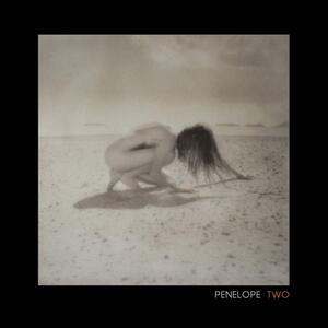 Penelope Two - Vinile LP di Penelope Trappes