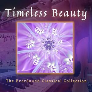 CD Timeless Beauty. The Eversound Classical