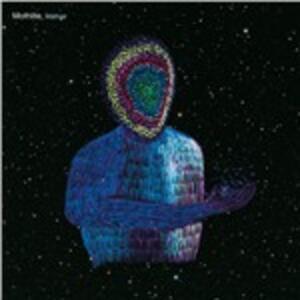 Mathair - Vinile LP di Mothlite