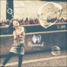 CD Scintilla Nosound