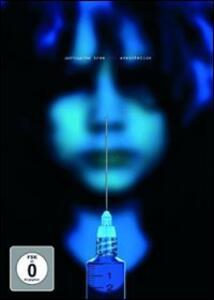 Porcupine Tree. Anesthetize (2 DVD)