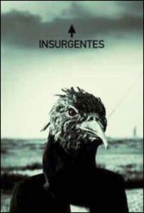 Steven Wilson. Insurgentes (2 DVD) di Lasse Hoile - DVD