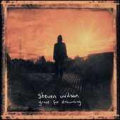 Film Steven Wilson. Grace For Drowning