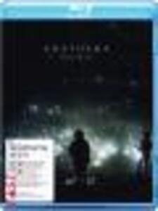 Anathema. Universal - Blu-ray