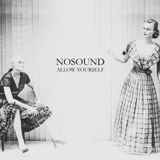 CD Allow Yourself Nosound