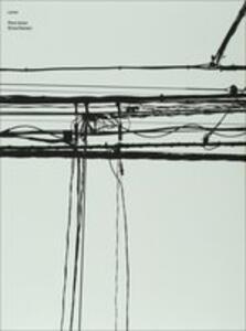 Lumen - Vinile LP di Richard Barbieri,Steve Jansen