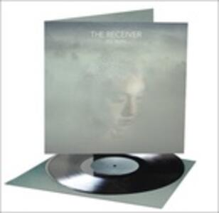 All Burn - Vinile LP di Receiver