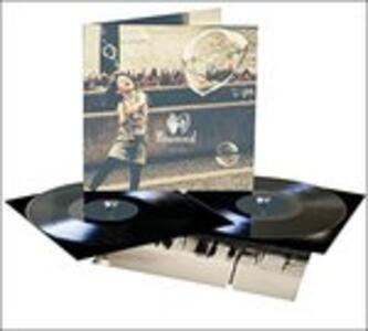 Scintilla - Vinile LP di Nosound