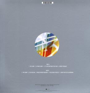 More Better Different - Vinile LP di Mick Karn - 2