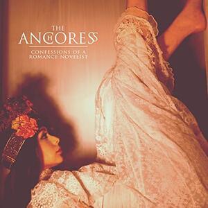 Confessions of a Romance Novelist (180 gr. +MP3 Download) - Vinile LP di Anchoress