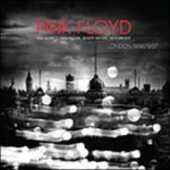 Vinile London 1966-1967 Pink Floyd