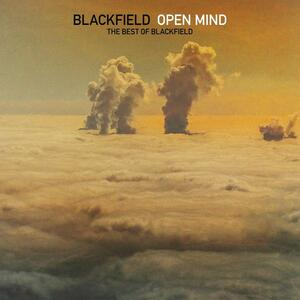 Open Mind. The Best of Blackfield - Vinile LP di Blackfield
