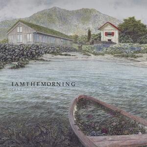 Ocean Sounds - Vinile LP di Iamthemorning
