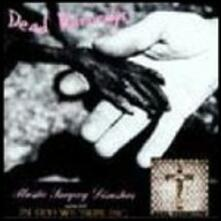 Plastic Surgery Disasters - In God We Trust, Inc. - CD Audio di Dead Kennedys