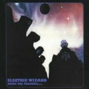 Come by Fanatics - Vinile LP di Electric Wizard