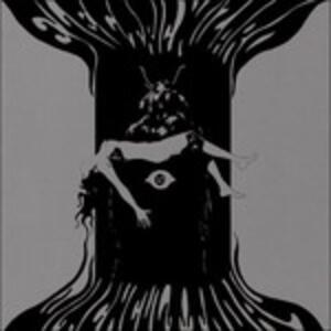 Witchcult Today - Vinile LP di Electric Wizard