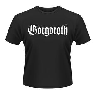 Gorgoroth. True Black Metal
