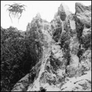 Total Death - Vinile LP di Darkthrone