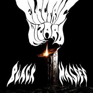 Black Masses - Vinile LP di Electric Wizard
