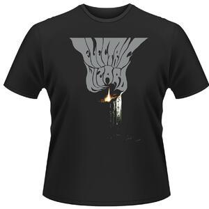 Electric Wizard. Black Masses