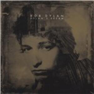 Dylan's Dream - Vinile LP di Bob Dylan