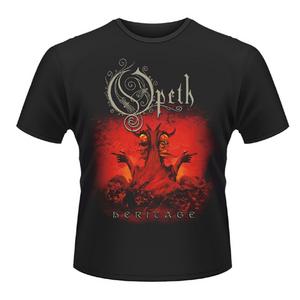 Idee regalo Opeth. Heritage Plastic Head