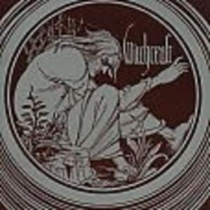 Witchcraft - Vinile LP di Witchcraft