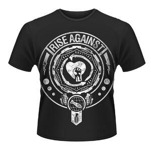 Idee regalo Rise Against. Bombs Away Plastic Head