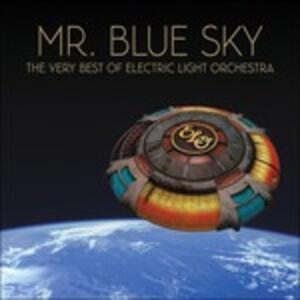 Mr. Blue Sky - Vinile LP di Electric Light Orchestra