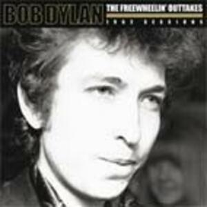 The Freewheelin' Outakes - Vinile LP di Bob Dylan